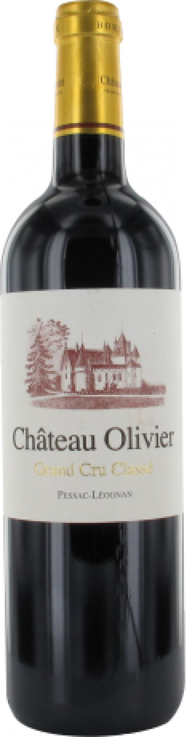 Displaying items by tag cherry realtasting traubenliebe for Chateau olivier